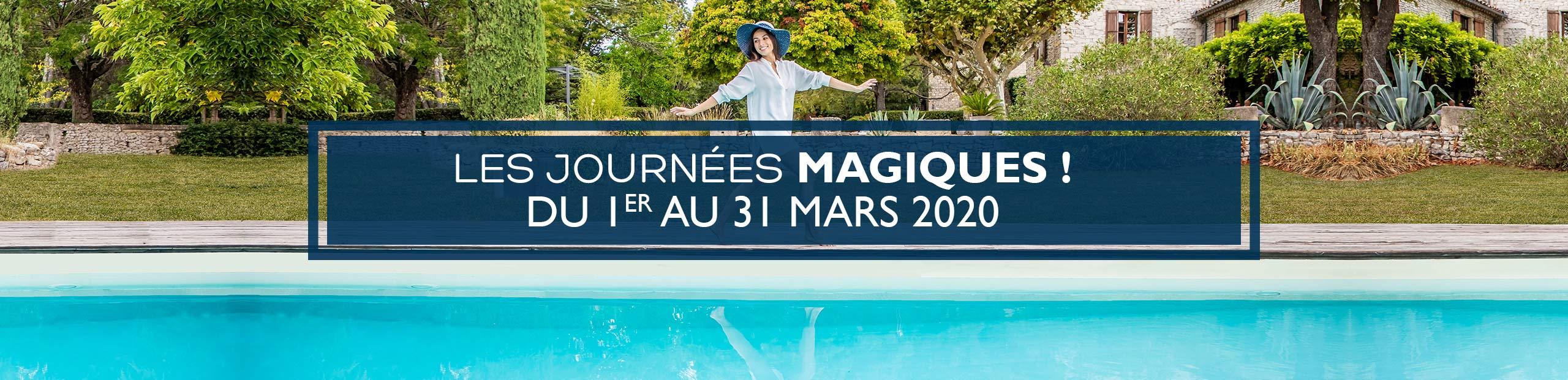 Piscines Magiline : Constructeur De Piscines, Conception Et ... encequiconcerne Piscine St Amand Les Eaux