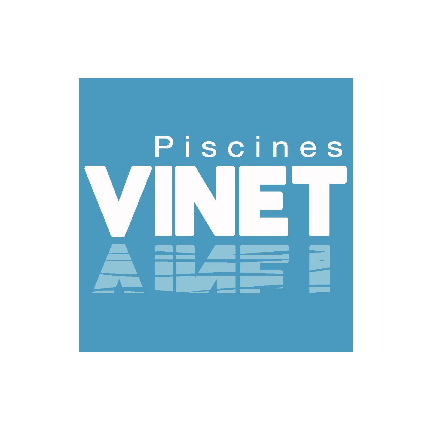 Piscines Vinet pour Piscine Vinet