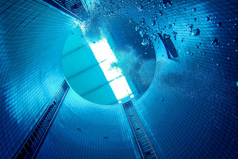 Plongée – Centre Aquatique Conflans – Conflans-Sainte ... intérieur Piscine Conflans