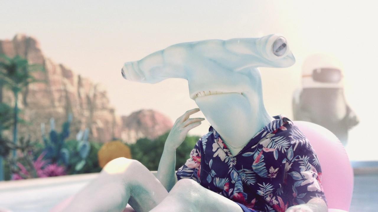 Plus Que Quelques Jours Pour Profiter De L'offre ... intérieur Piscine Desjoyaux Prix 2017