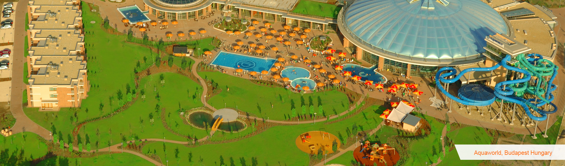 Polin Waterparks: Water Park Supplier & Water Slide Manufacturer dedans Piscine Atlantides
