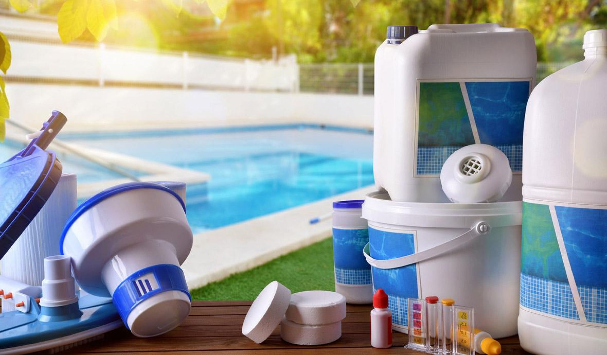 Pools, Plumbing, Heating, Renovations And Pool Equipment ... encequiconcerne Piscine Materiel