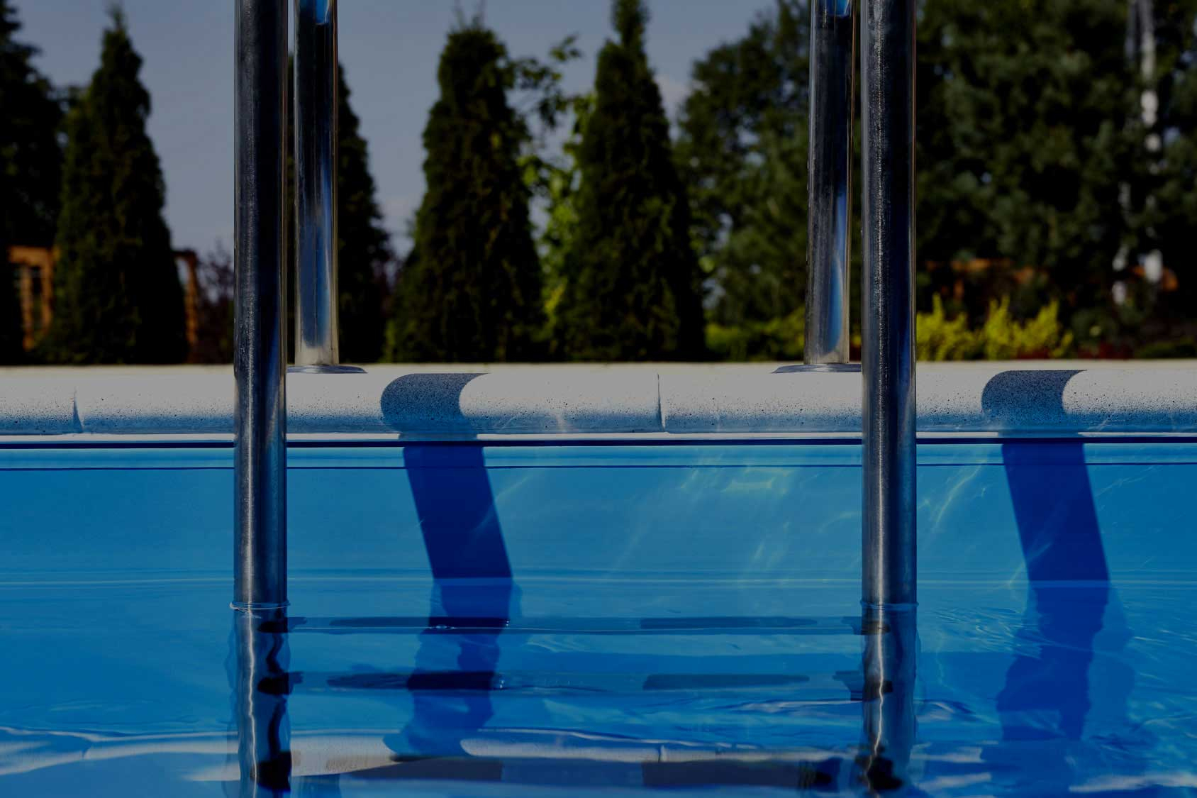 Pooly, The Swimming Pool Complete With Ease (Piscines Dugain) dedans Piscine Dugain