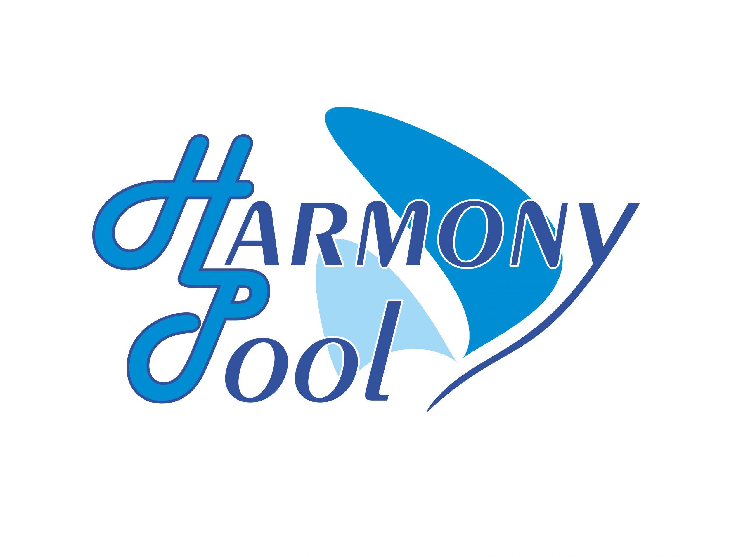 Pose De Projecteur Led Pour Piscine Marseille 13 - Harmony Pool à Musique Piscine