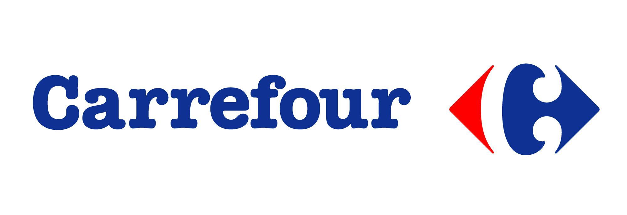 Pourquoi Carrefour Peut Être Un Bon Investissement ? intérieur Carrefour Piscine Hors Sol