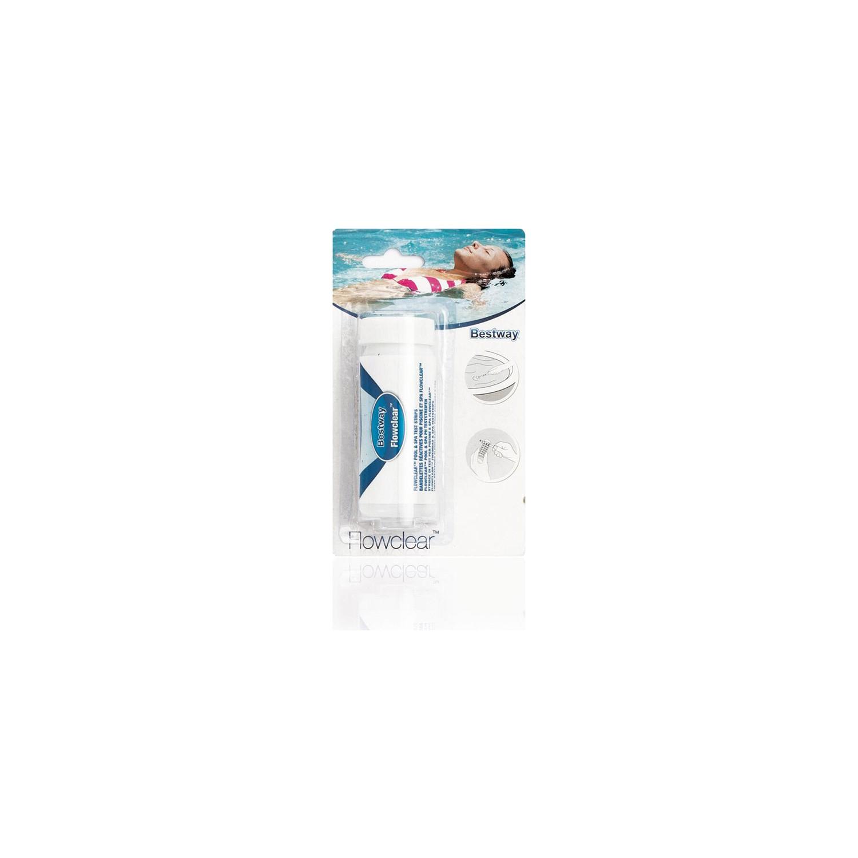 Predatorfun Bestway Havuz Suyu Test Kiti 58142 Fiyatı pour Bache Piscine Bestway