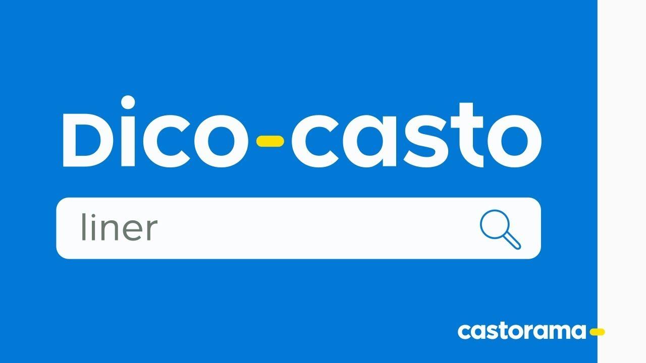 Préparer Un Projet Piscine | Castorama concernant Aspirateur Piscine Castorama