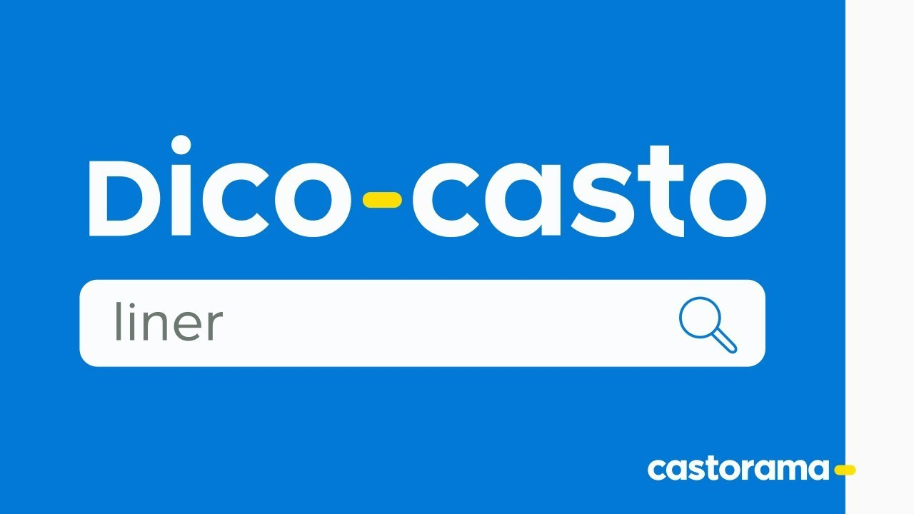 Préparer Un Projet Piscine | Castorama concernant Enrouleur Bache Piscine Castorama