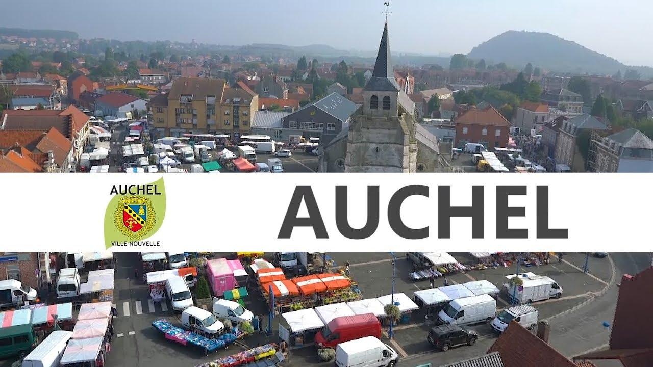 Présentation De La Ville De Mennecy By Service Communication ... avec Piscine Auchel
