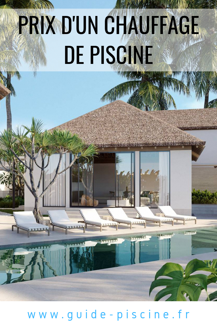 Prix D'un Chauffage De Piscine | Chauffage De Piscine ... concernant Piscine Pneu Recyclé