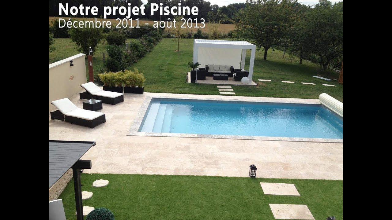 Prix Piscine 4*6 / Prix Piscine 6×3 Beton – Un Pisciniste À Votre Service encequiconcerne Prix Piscine Desjoyaux 6X3