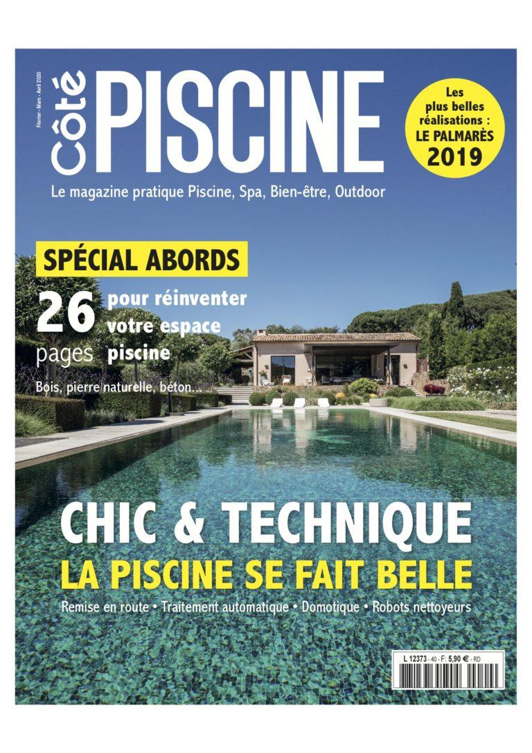 Problème Corrosion Piscine Volet - Côté Piscine pour Probleme Electrolyseur Piscine