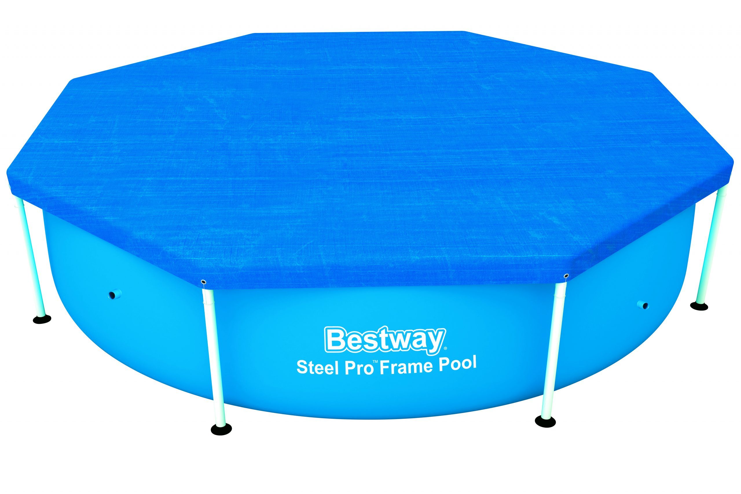 Product Data Bestway 58301 Pool Part/accessory Cover Pool ... encequiconcerne Bache Piscine Bestway