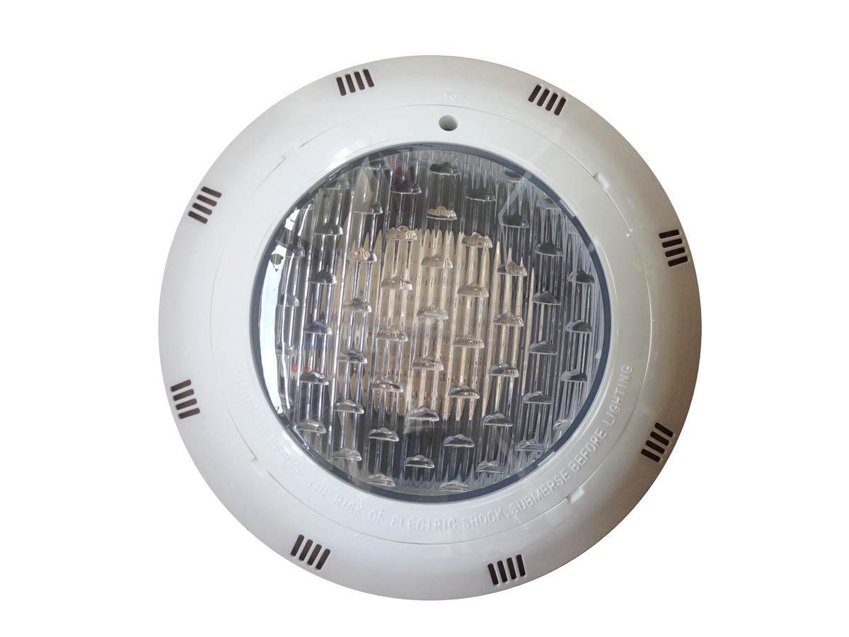 Projecteur Led Pour Piscine - 18W 94293 encequiconcerne Spot Piscine Led