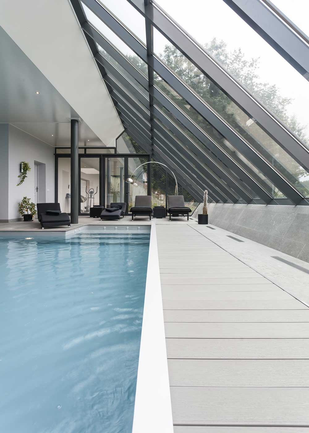 Projects | Magiline Swimming Pools Cambodia encequiconcerne Piscine Passion