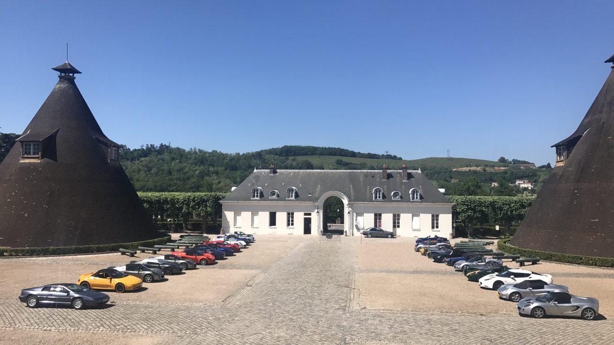 Promo] 89% Off Logis Les Charmilles Chalon Sur Saone France ... serapportantà Piscine De Chalon Sur Saone