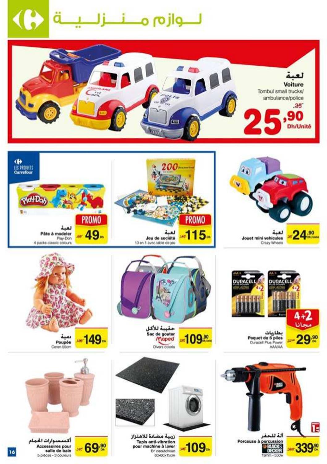 Promotion Poupée serapportantà Carrefour Piscine Hors Sol