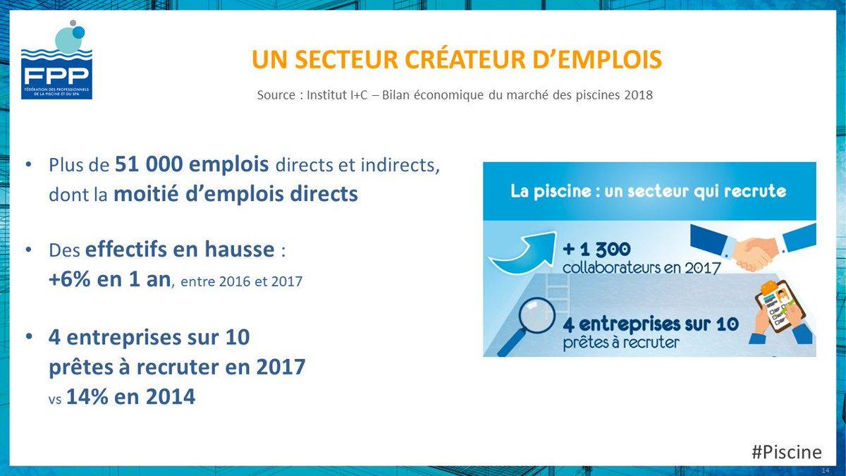 Propiscines (@propiscines) | Twitter intérieur Piscine Desjoyaux Prix 2017