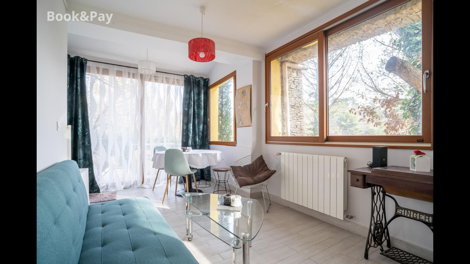Provence Fuveau – Appartement À Louer À Fuveau dedans Piscine Fuveau