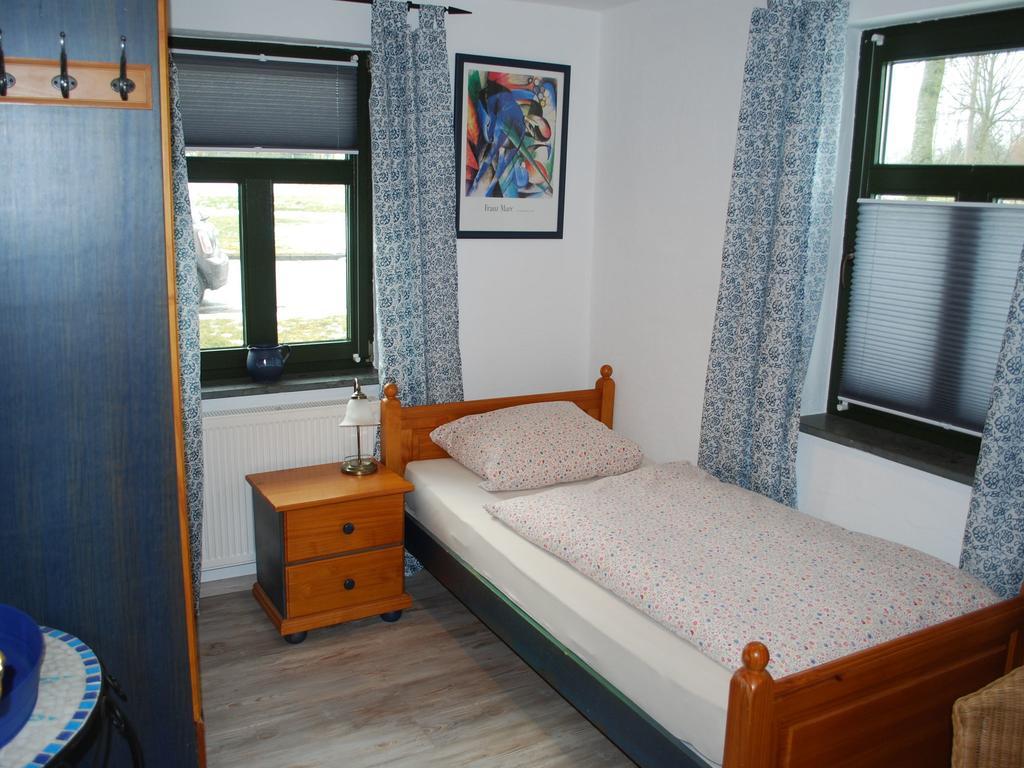 Quaint Appartement In Dargun Mecklenburg With ... à Piscine Barlin