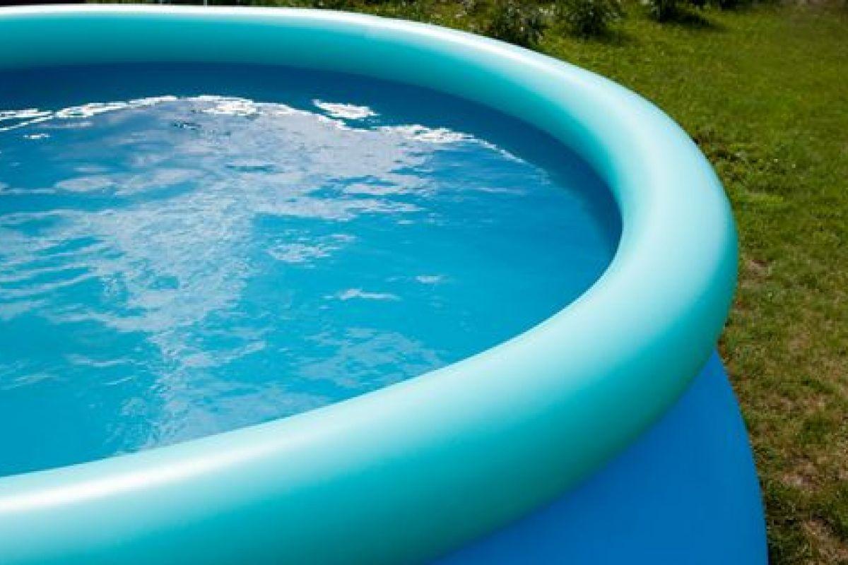 Quel Traitement De L'eau Pour Une Piscine Hors-Sol ? - Guide ... dedans Traitement Piscine Hors Sol
