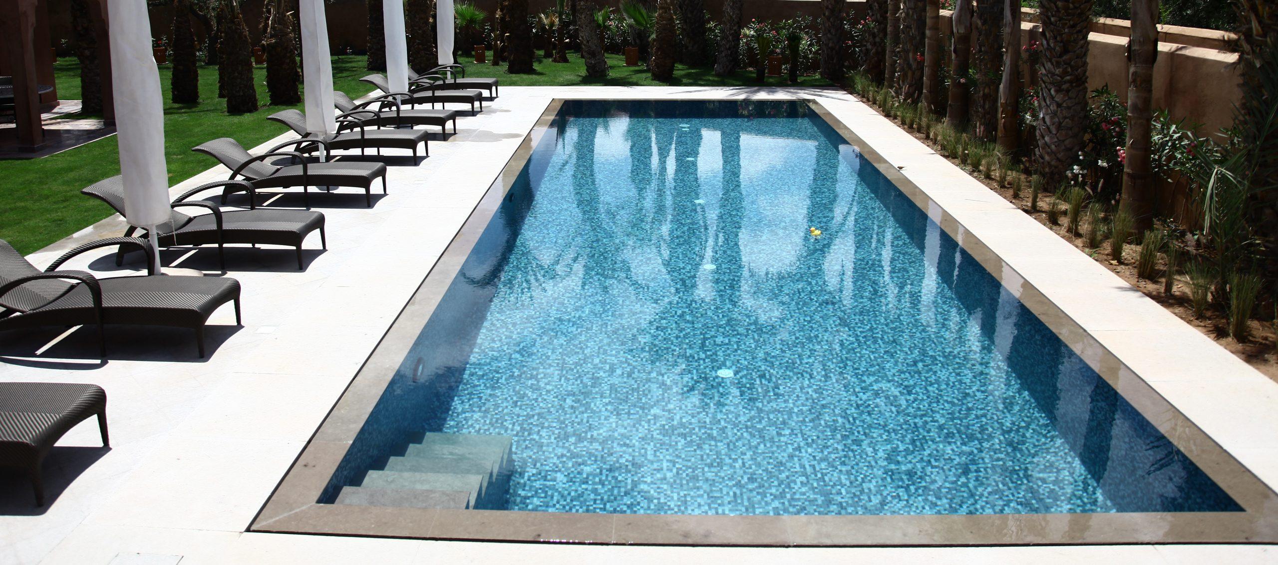 Quelle Piscine Choisir ? | Excellence Swimming Pool And Spa intérieur Quelle Piscine Choisir