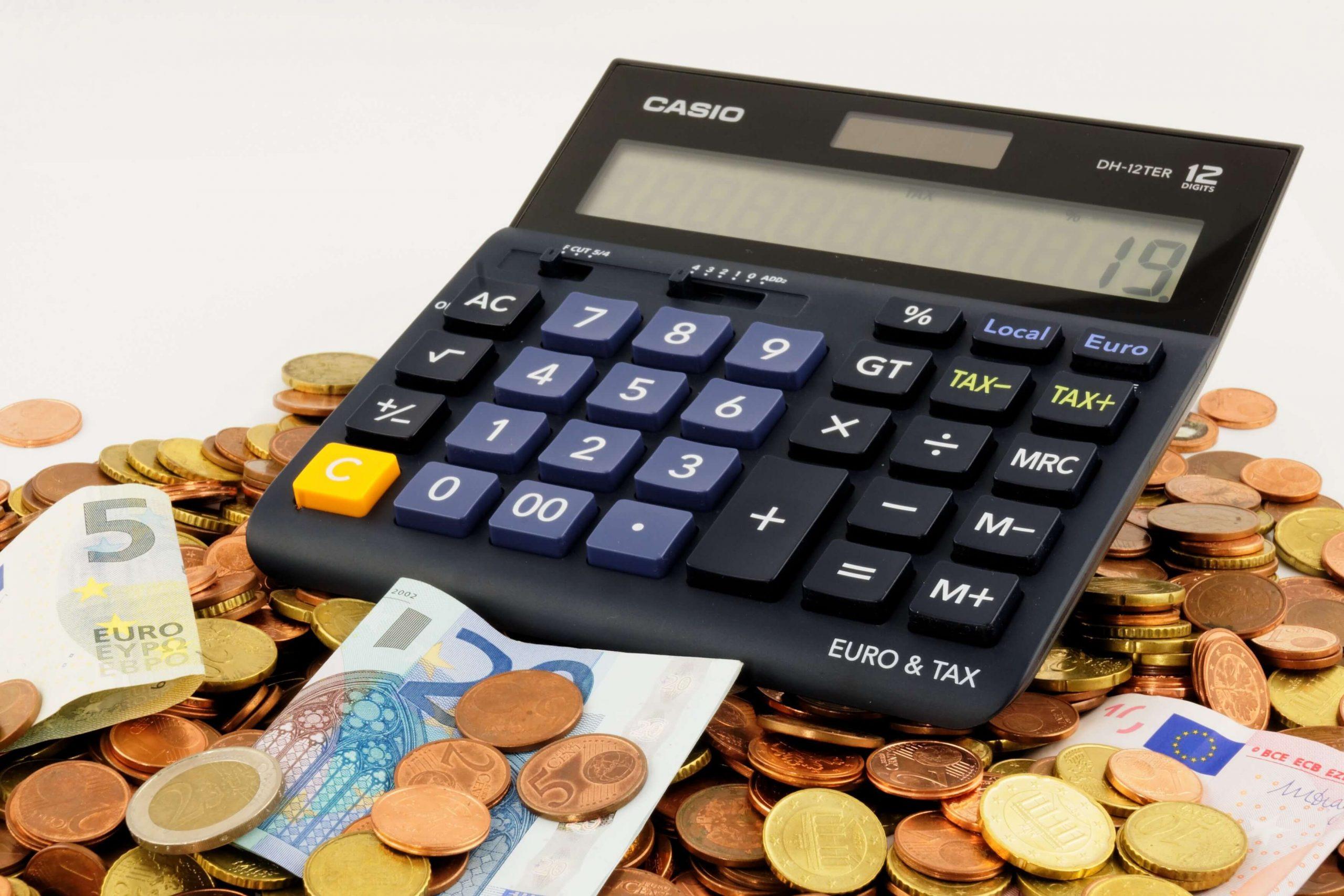 Quelles Sont Les Taxes Pour Les Propriétaires De Piscine ... à Taxe Aménagement Piscine