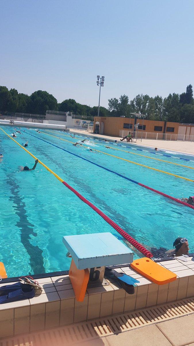 """Rabiiyoussous On Twitter: """"piscine #neptune Un Des Nombreux ... intérieur Piscine Neptune Montpellier"""