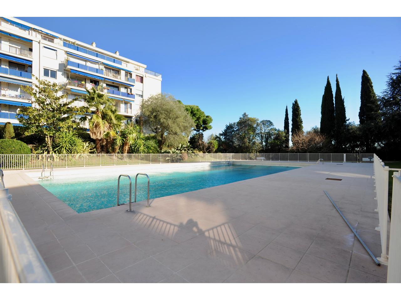 Real Estate Apartment Nice encequiconcerne Piscine Magnan Nice
