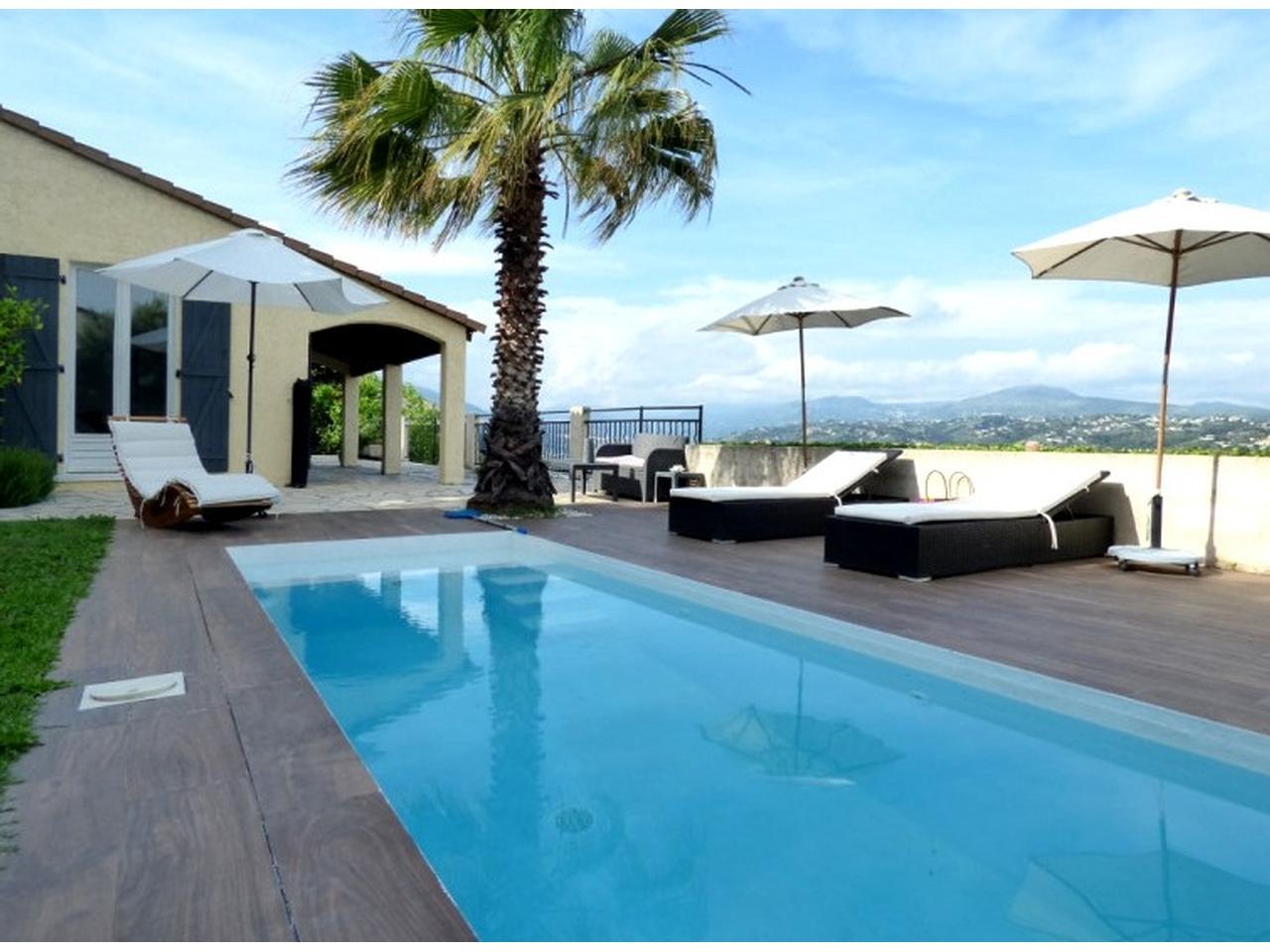 Real Estate House St Laurent Du Var concernant Piscine Saint Laurent Du Var
