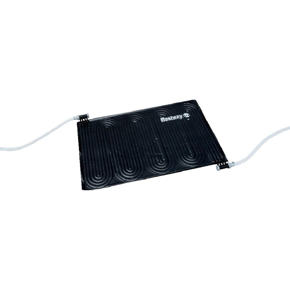 Réchauffeur De Piscine Solaire 171 X 110 Cm destiné Réchauffeur Piscine