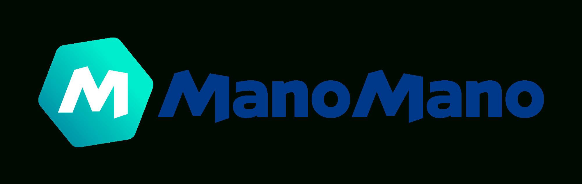 Recrutement Marchand – Manomano – Vendre Sur Manomano dedans Manomano Piscine