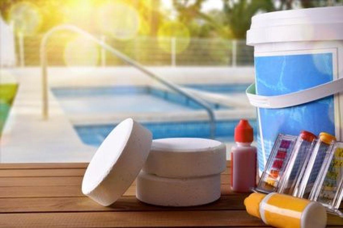 Réglementation Concernant L'utilisation Des Produits ... tout Sulfate De Cuivre Pour Piscine
