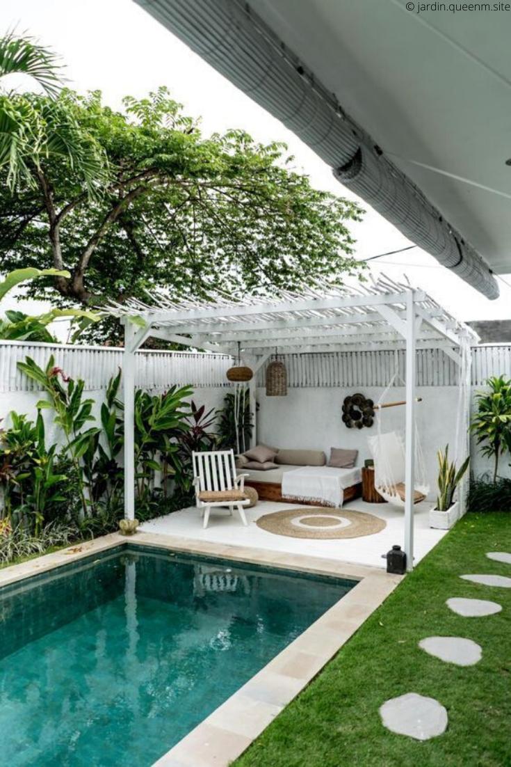 Réglementation Construction D'un Pool House De Piscine ... pour Piscine Impots