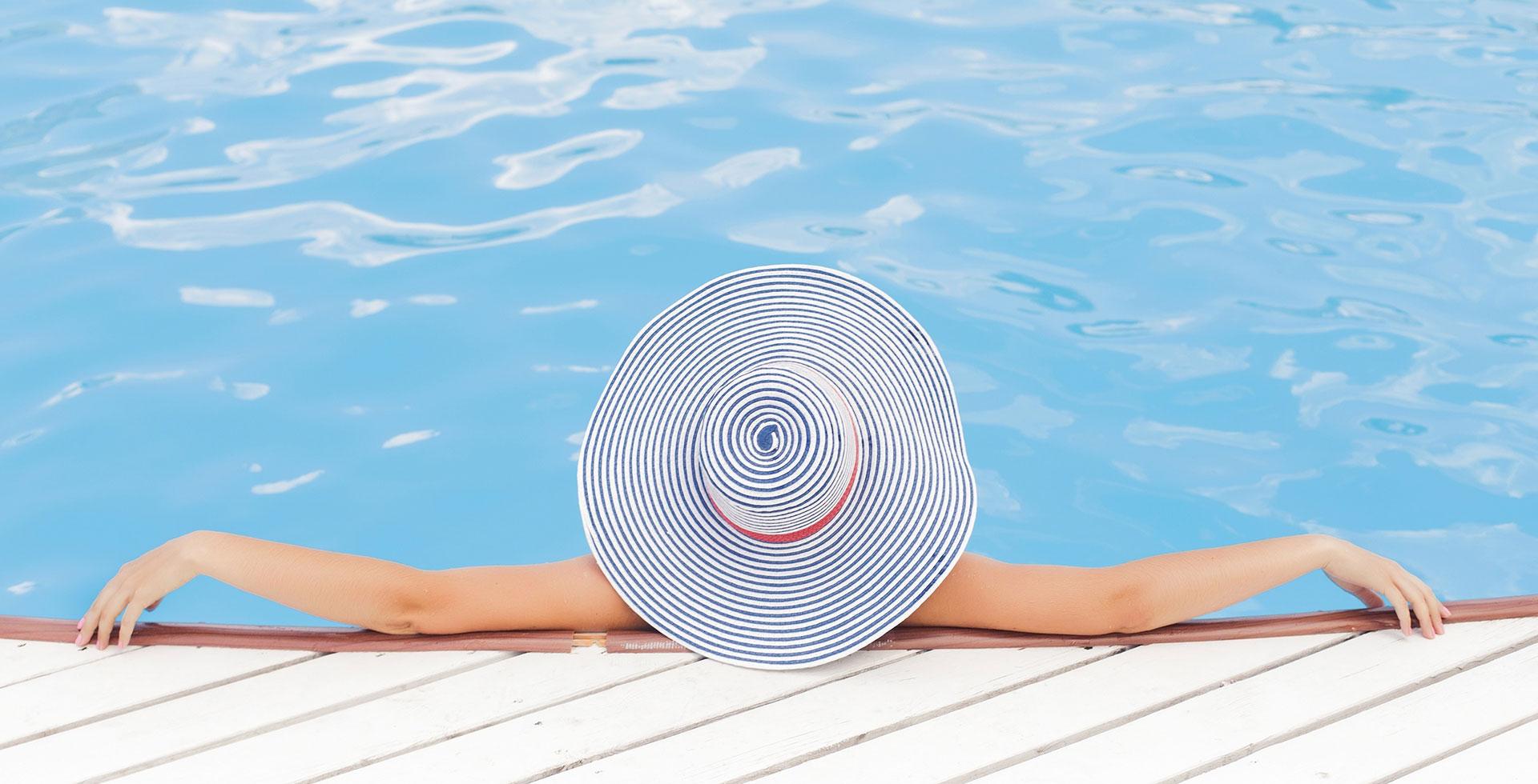Remise En Service De La Piscine, Mode D'emploi - Lamatec intérieur Filtre A Sable Piscine Mode D Emploi