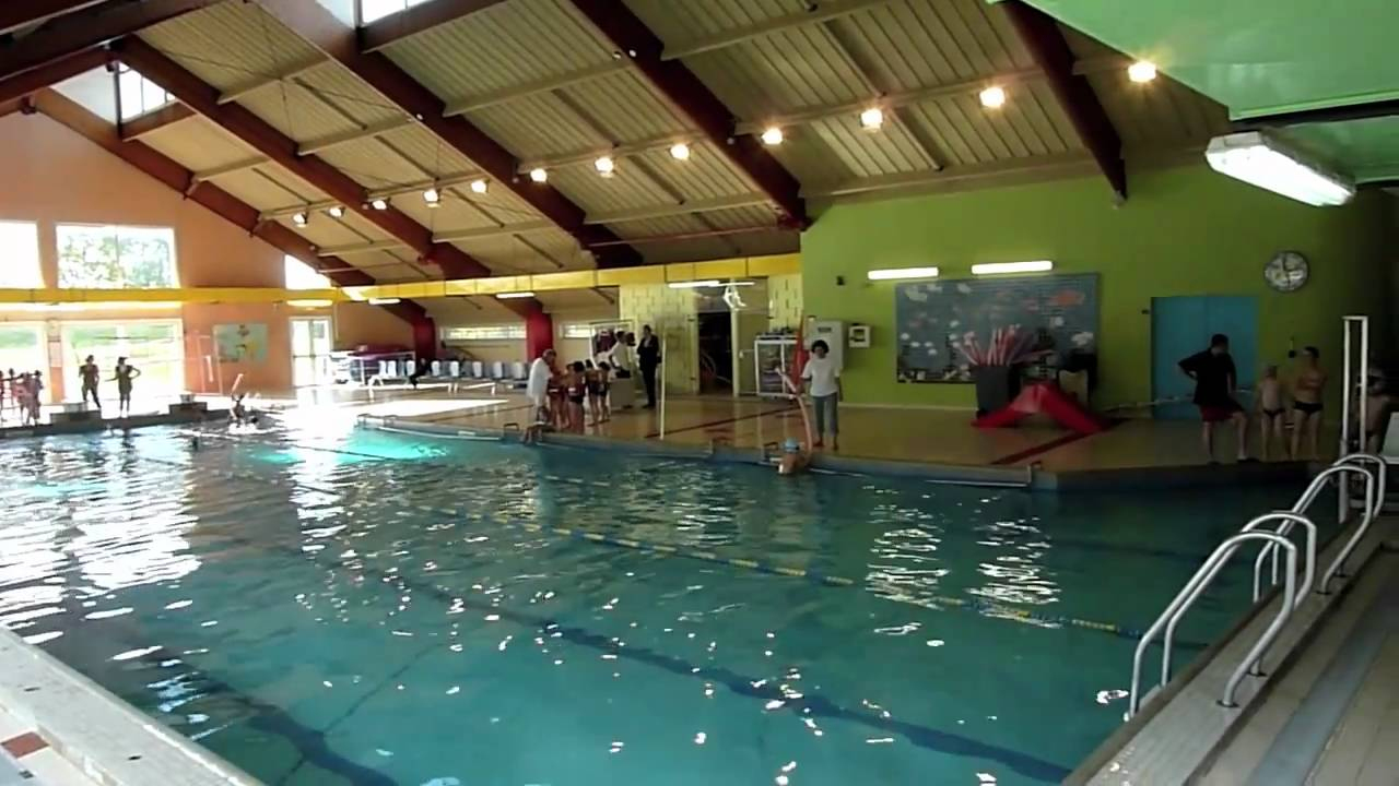 Piscine reims horaires - Horaires piscine reims thiolettes ...