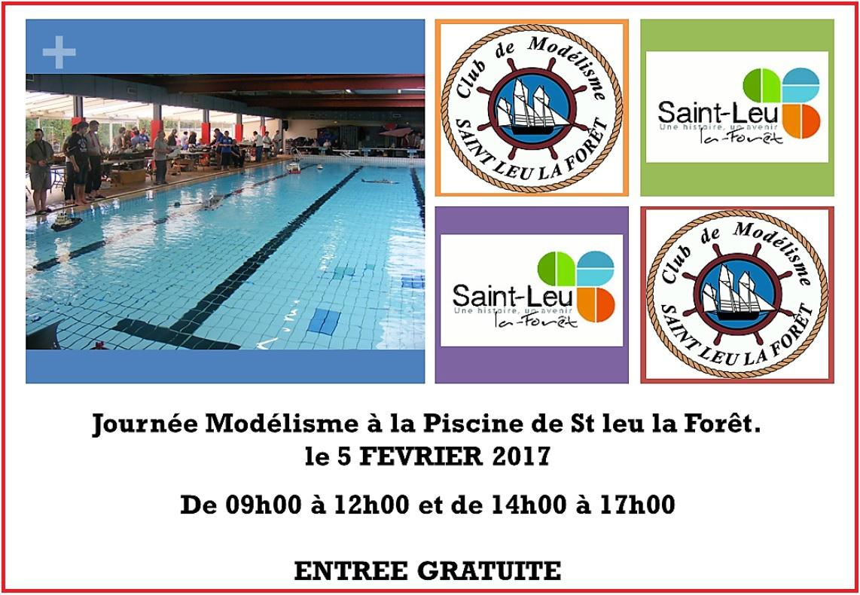 Rencontre Submarine Rc.-19- - Sous-Marins Modèles Et Réels. destiné Piscine Saint Leu La Foret