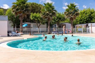 Rental In Riviera In October > 4 977 Apartments From 170 € avec Camping Bandol Avec Piscine