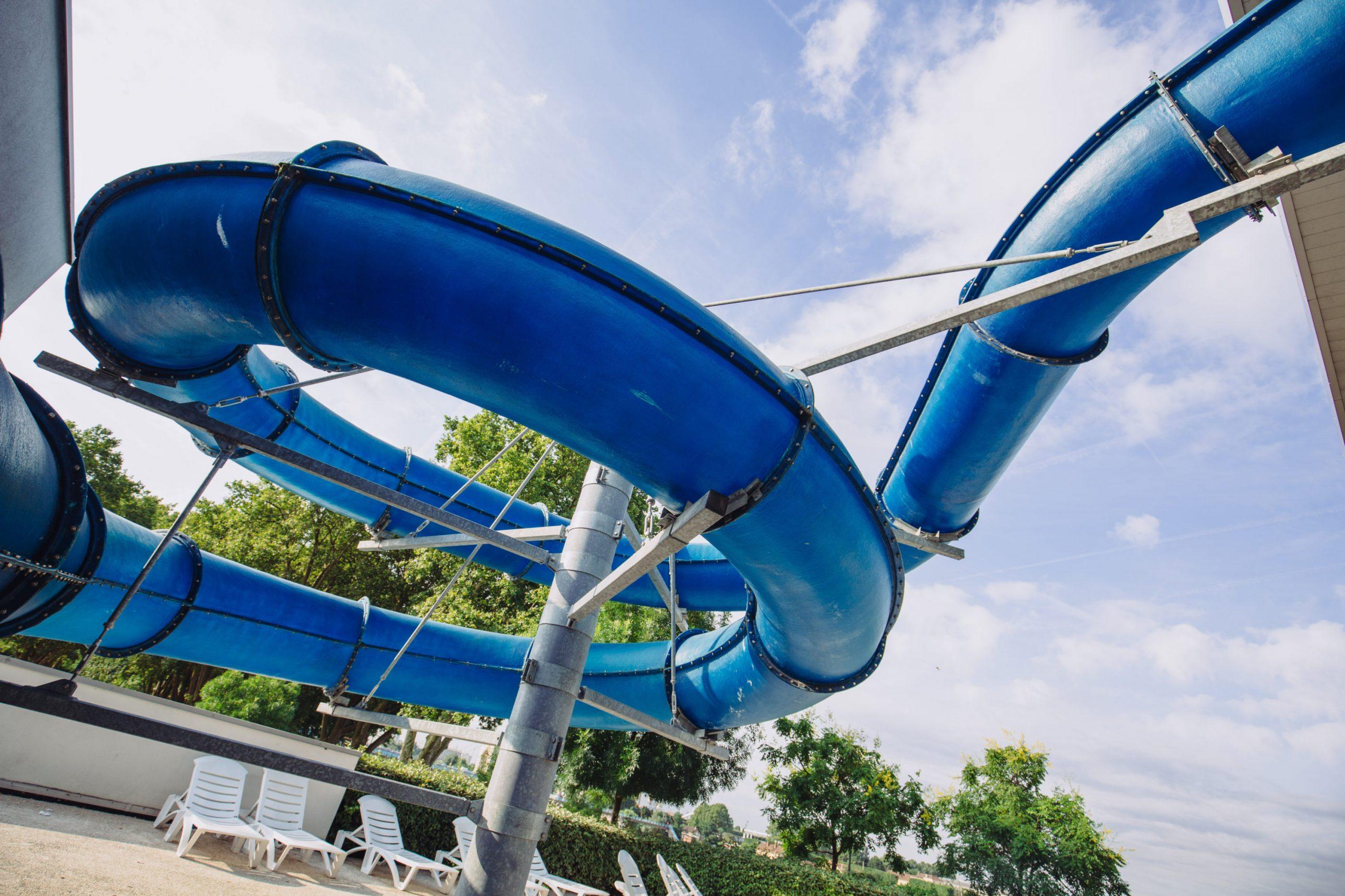 Réouverture 29 Juin – Centre Aquatique D'alfortville ... encequiconcerne Piscine Alfortville