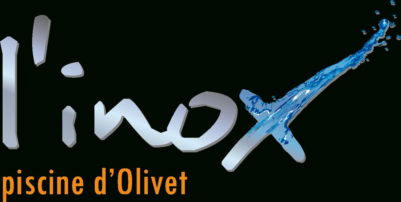 Réservation En Ligne – L'inox – Olivet – Vert Marine destiné Piscine Inox Olivet