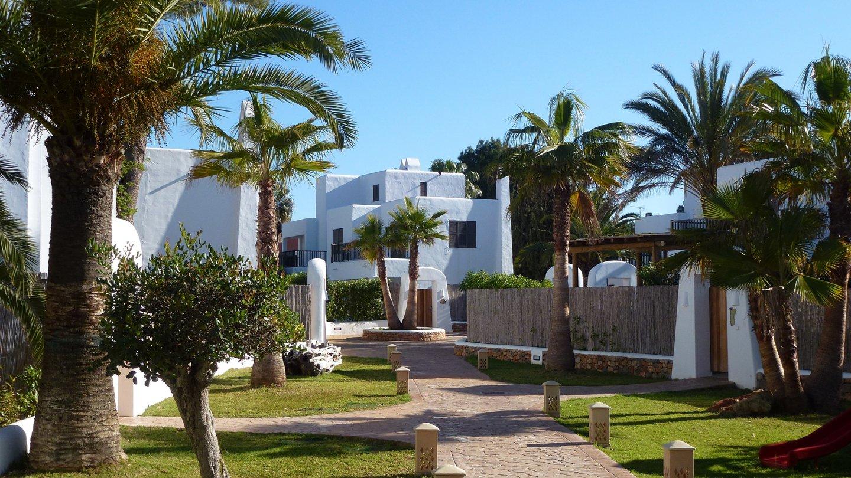 Résidence Premium Villas S'argamassa concernant Location Villa Portugal Avec Piscine Pas Cher