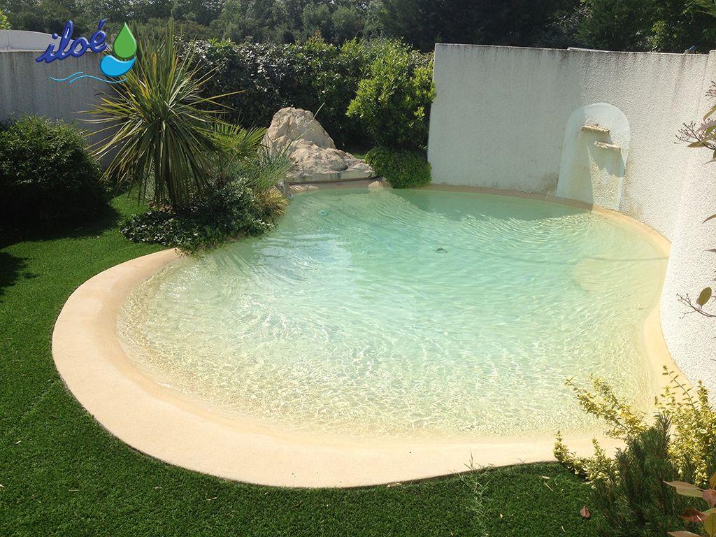 """Résultat De Recherche D'images Pour """"piscine Plage ... serapportantà Piscine En Caoutchouc"""