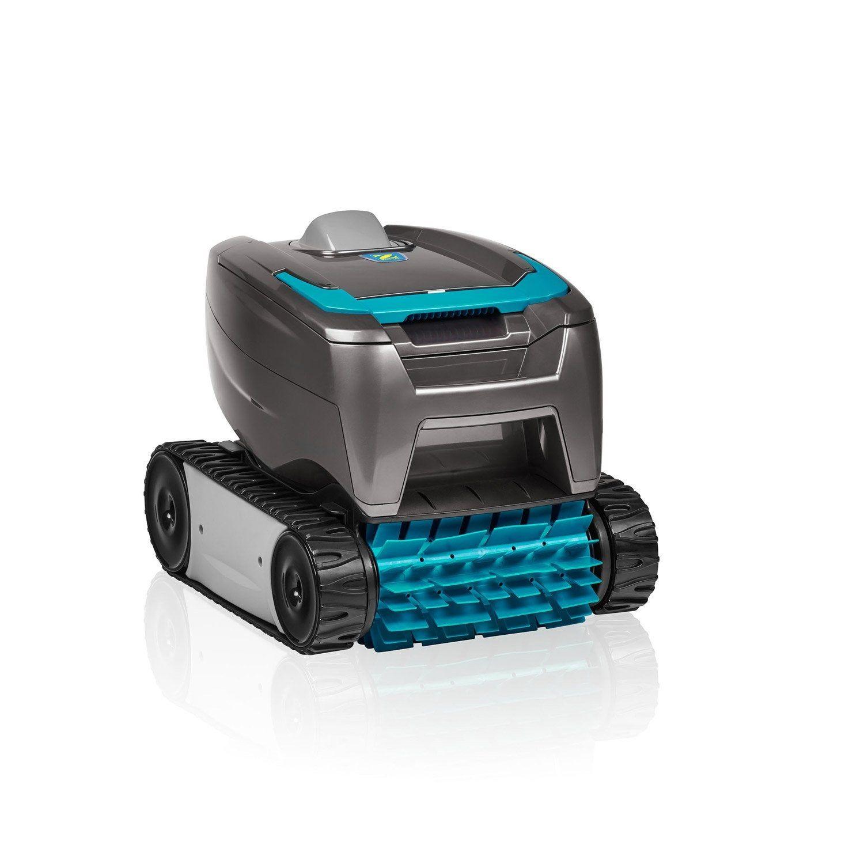 Robot De Piscine Électrique Zodiac Tornax Ot2190 | Products ... encequiconcerne Alarme Piscine Castorama
