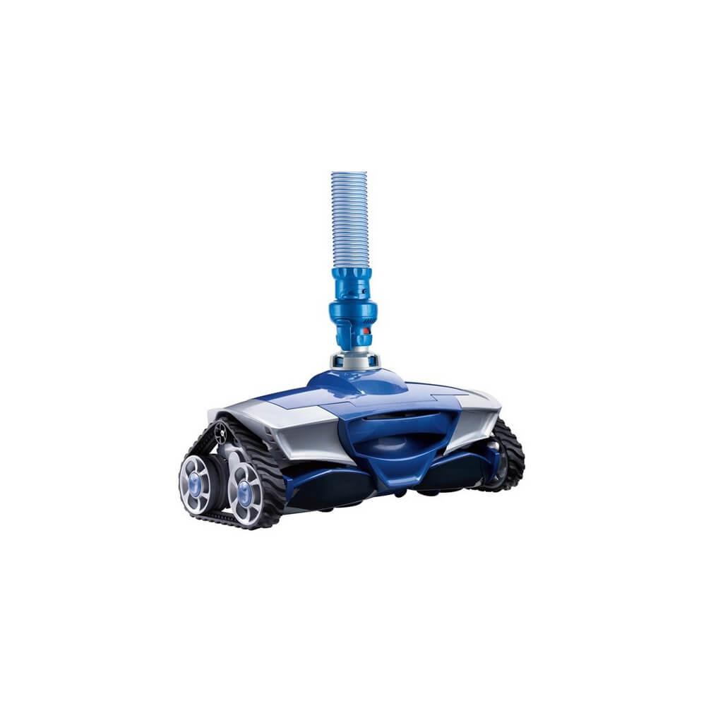 Robot De Piscine Zodiac Mx8 serapportantà Robot Piscine Zodiac Mx8