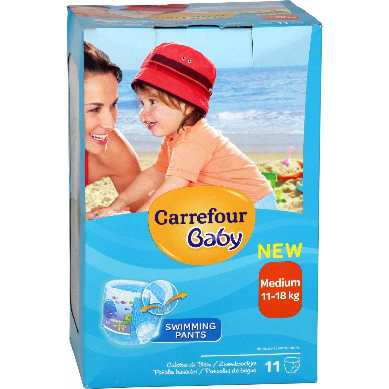 S De Bain Swimming Pants Carrefour : Avis Et ... serapportantà Piscine Intex Carrefour