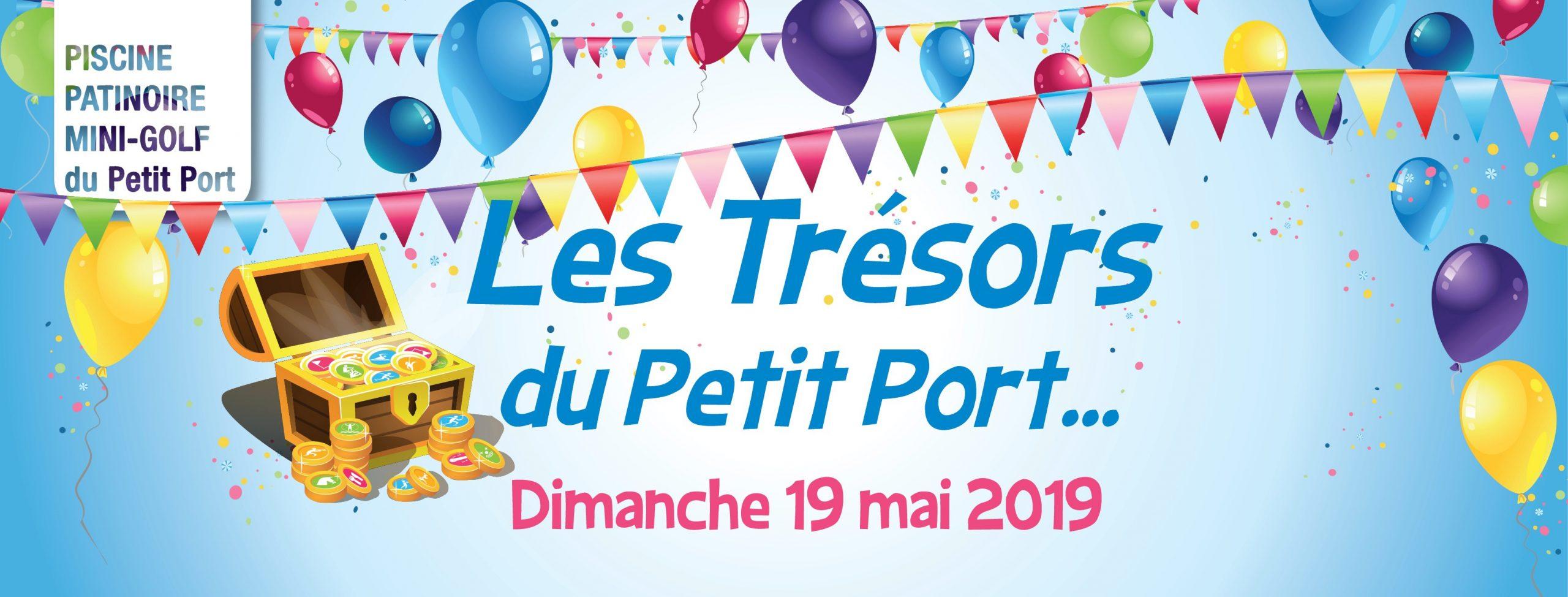 S Pratiques | Les Trésors Du Petit Port destiné Piscine Du Petit Port Nantes