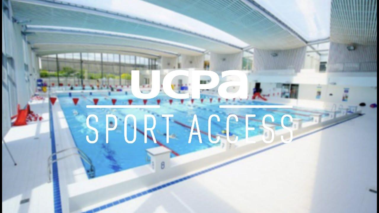 S Sport - Centre Aquatique À Lagny Sur Marne à Piscine De Lagny Sur Marne