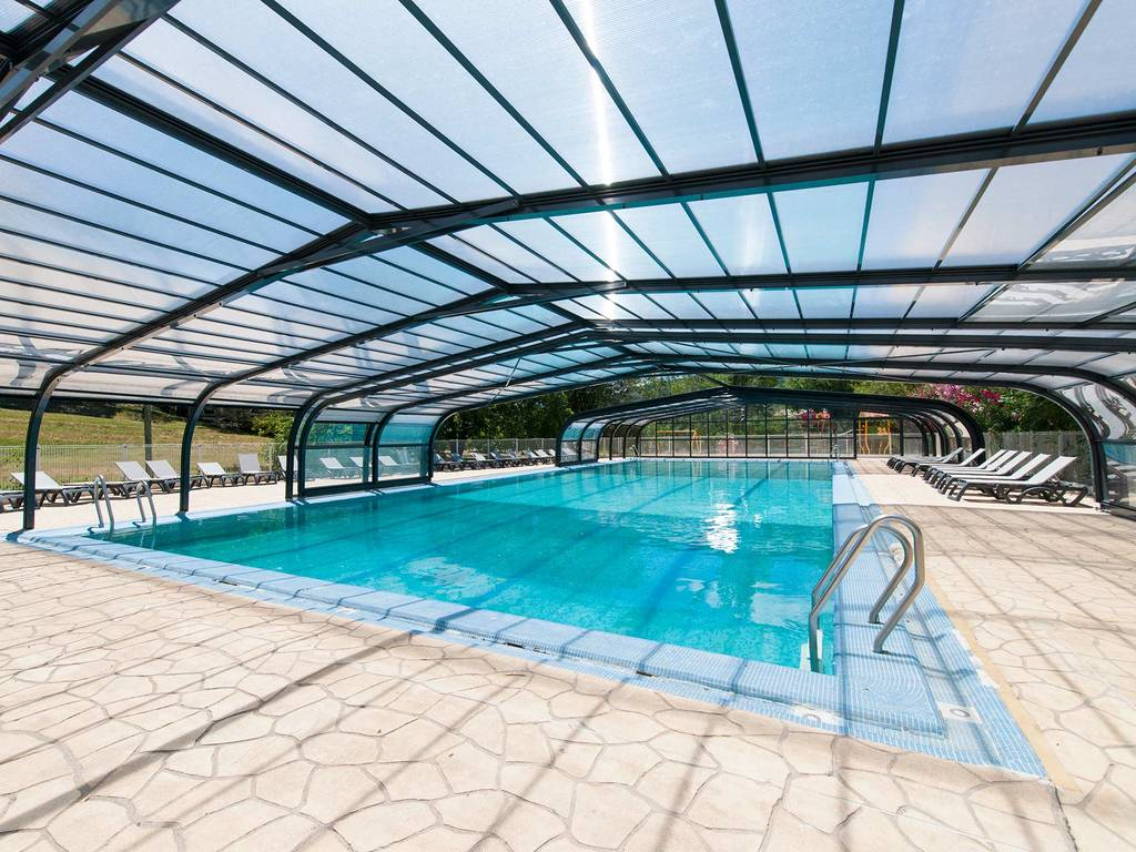 Saint-Louis-Photo-Gallery | Campsites On The Cote D'azur avec Piscine St Louis