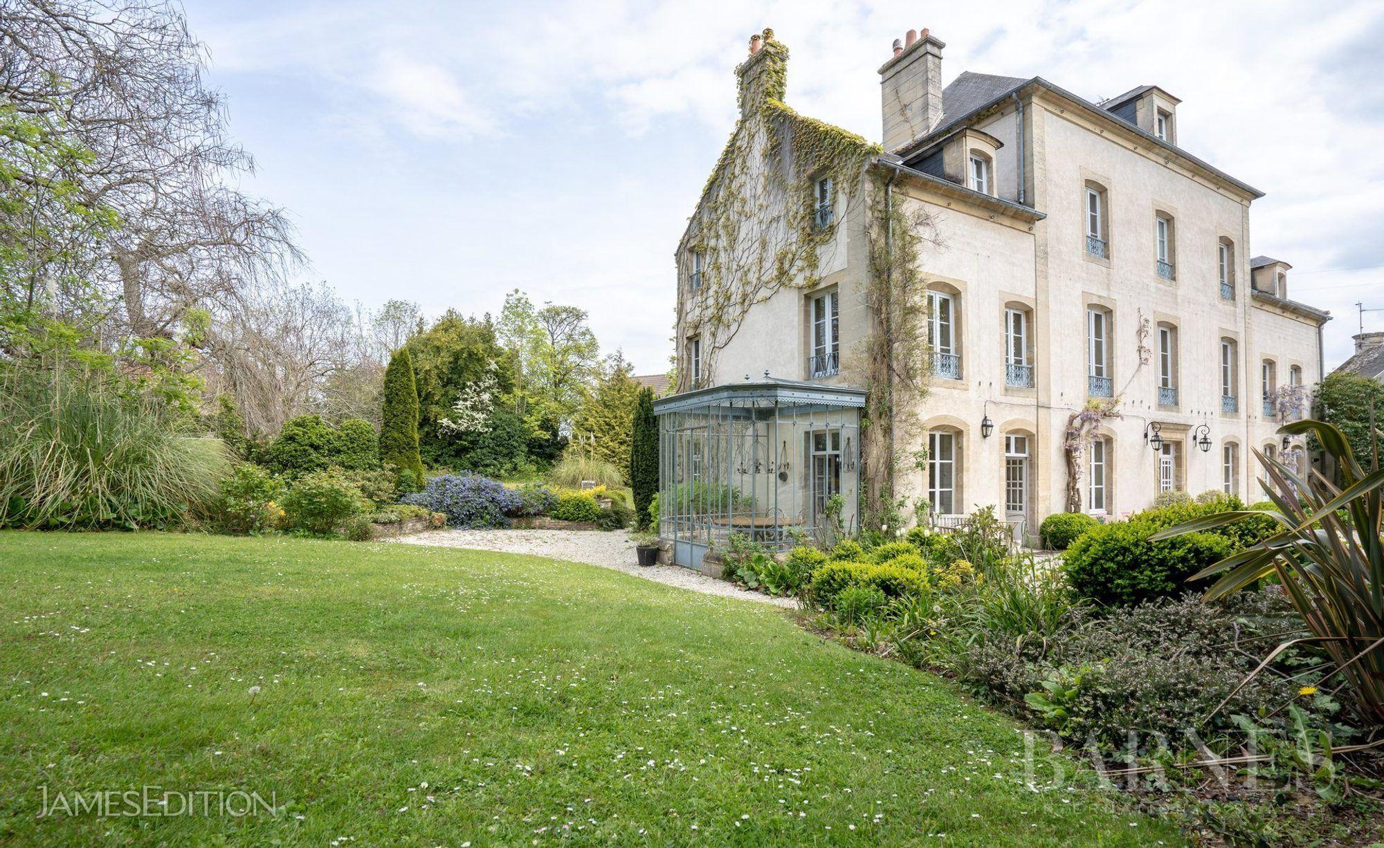 Sale - House Douvres La Delivrande pour Piscine Douvres La Délivrande