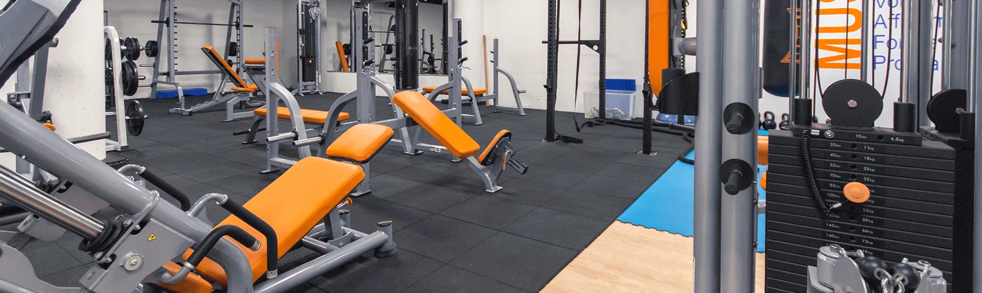 Salle De Sport Et Fitness À Valence - Guilherand-Granges - L ... concernant Piscine Guilherand Granges